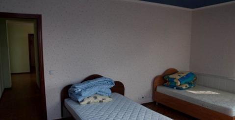 4-я квартира 2-х уровневая, центр - Фото 5