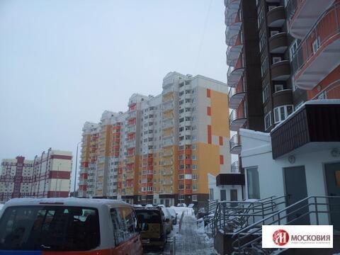 Продажа 3-х комнатной квартиры в Новой Москве с ремонтом - Фото 2