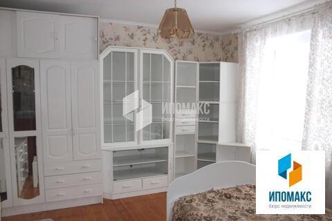 Дом 200 кв.м,37 км от МКАД, Киевское шоссе - Фото 3