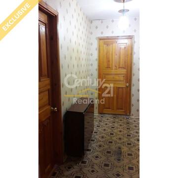 Продажа 2-комнатной квартиры на улице Российская 43/8 - Фото 3
