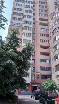 Квартира в центре города ул.Преображенская,84 - Фото 2
