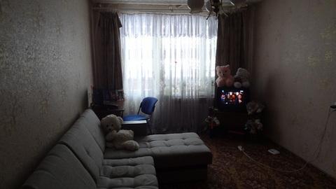 1-к квартира, г. Серпухов, ул. Советская - Фото 5