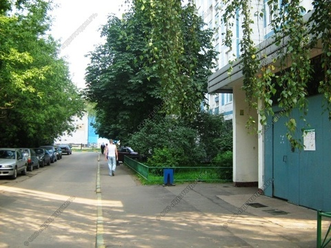 Продажа квартиры, м. Выхино, Ул. Сормовская - Фото 2