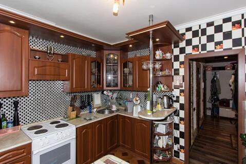 3х-комнатная квартира, Москва, Щербинка, ул.Маршала Савицкого, 32 - Фото 5