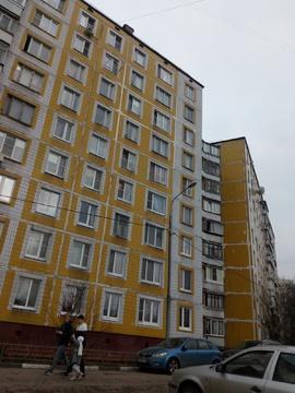 Комната м.Ясенево 5мин пешком - Фото 2