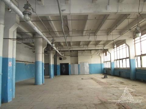 Аренда офис г. Москва, м. Петровско-Разумовская, ул. Дубнинская, 75 - Фото 2
