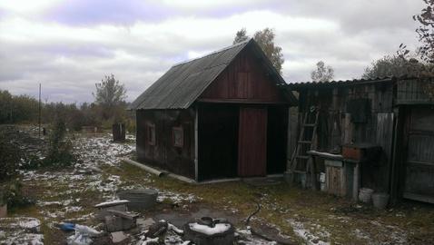 Предлагаем дом в поселке Канашево - Фото 4