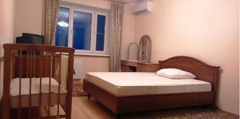2-к.квартира с мебелью - Фото 4
