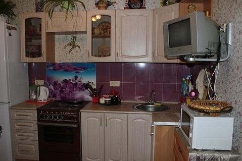 Продам 1 комн. кв. 44 кв.м, рп.Андреевка, Староандреевская ул, 43к1 - Фото 5