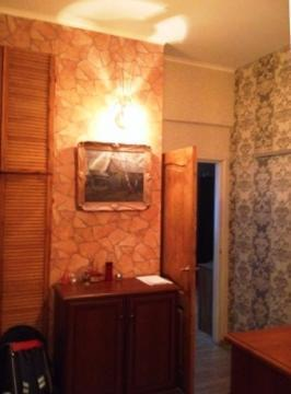 Продаётся трёхкомнатная квартира на Рязанском проспекте - Фото 2