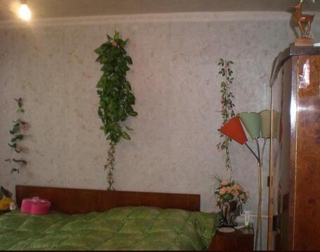 3к квартира в Ростове-на-Дону - Фото 4