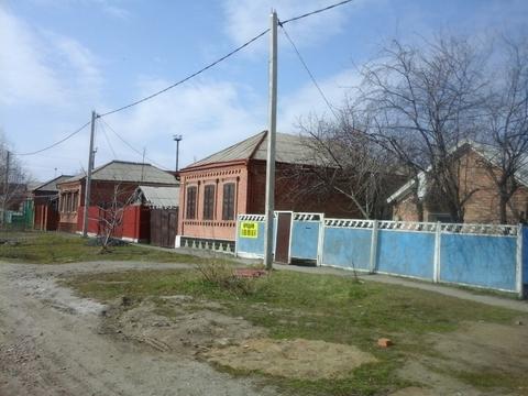 Продажа дома, Батайск, Быстрый пер. - Фото 3