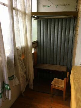 Однокомнатная квартира м. Рязанский проспект - Фото 4