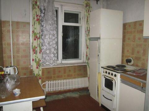 """3-х комнатная квартира в районе """"Теплотеха"""" - Фото 2"""
