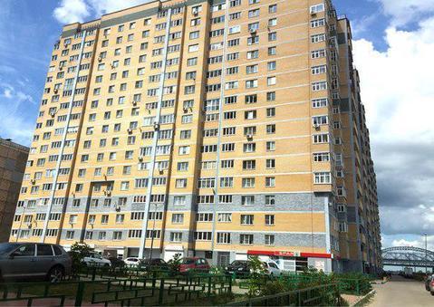 Продается нежилое помещение 260 метров с арендаторами в новом доме - Фото 1