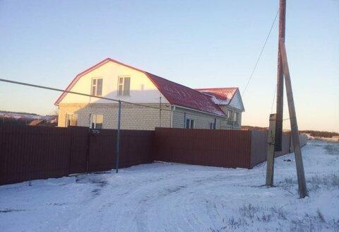 Продажа дома, Волоконовка, Волоконовский район - Фото 2