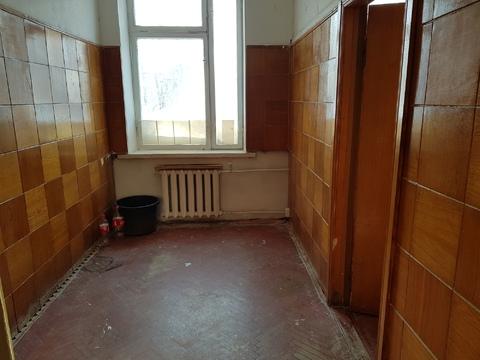 Офис, 50 м2 - Фото 2