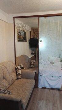 Продажа 1-комнатной квартиры, 33 м2, Свободы, д. 158 - Фото 5
