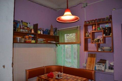 Продажа дома, 61 м2, Кольцевая, д. 4 - Фото 2
