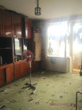 Продается Двухкомн. кв. г.Москва, Пресненский Вал ул, 8к2 - Фото 4