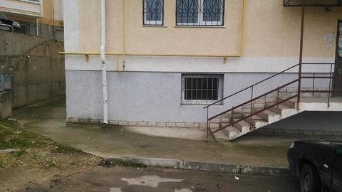 Подается встроенное нежилое помещение по адресу Вакуленчука 53/7 - Фото 3