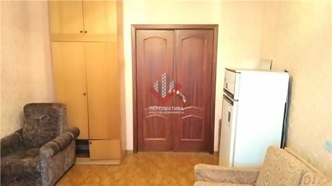 Комната 16.1 кв.м. по адресу ул. Адмирала Ушакова 88/1 - Фото 1