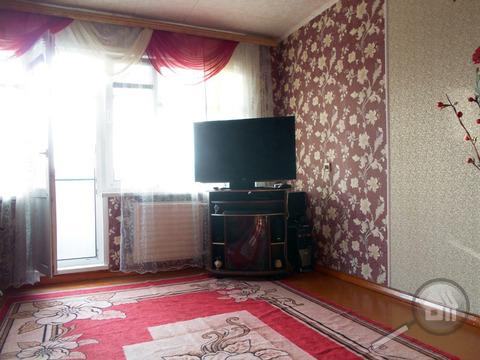 Продается 3-комнатная квартира, ул. Аустрина - Фото 2