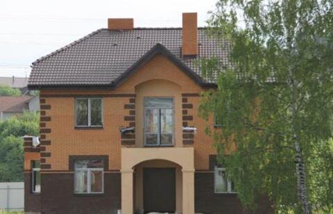 Клиника профмедицины на чернышевского