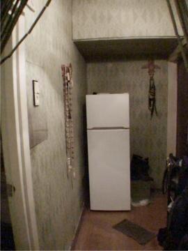 Продается 2 комнатная квартира: ул. Герасима Курина, д. 6, к. 2 – на 5 - Фото 4