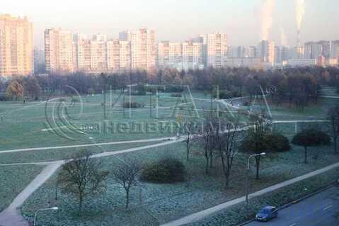 Продажа квартиры, м. Международная, Загребский б-р. - Фото 4