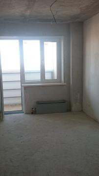 Продам 3-комнатную квартиру ул. Победная д.10, ЖК на Победной - Фото 4