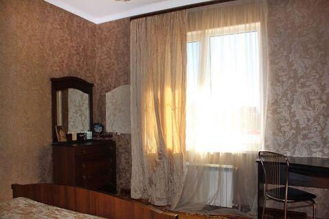 Продажа дома, Сочи, Ул. Пластунская - Фото 2