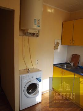Однокомнатная квартира в Евпатории( возле гостинницы Украина) - Фото 2