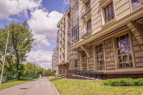 Продам торговое помещение 150.6 м2, м.Измайловская - Фото 3