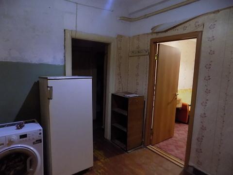 Комната в Челябинске - Фото 3