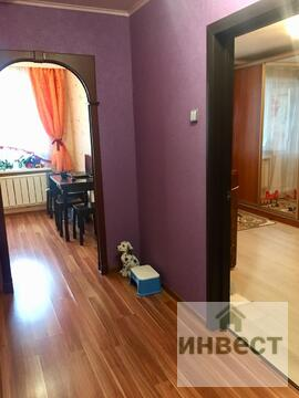 Продается 1-к квартира, Наро-Фоминский район - Фото 4