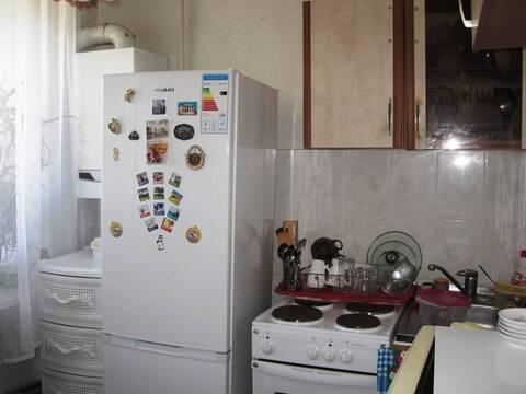 Срочно продам 1 ком квартиру ул.Строителей, Источник - Фото 2