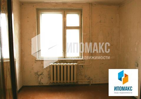 Продается 2_ая квартира в п.Киевский - Фото 5