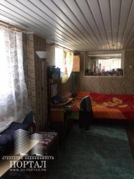Сдается в аренду часть дома, Девятское - Фото 5