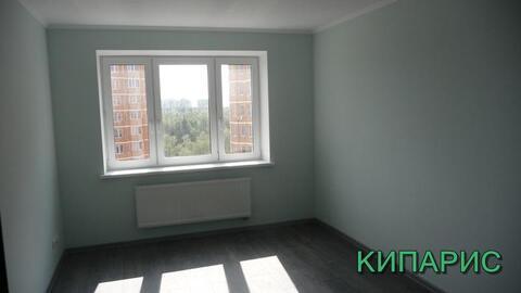 Продается 2-я квартира, пр. Ленина 207, новый дом, с ремонтом - Фото 5