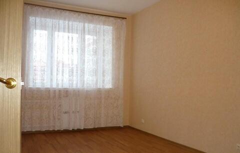 2-комнатная квартира ул.Малиновского (Кузнечиха)., Аренда квартир в Нижнем Новгороде, ID объекта - 314365378 - Фото 1