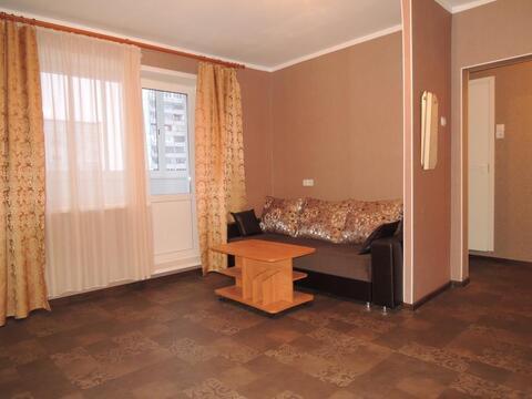 Одна комнатная квартира в Ленинском районе города Кемерово - Фото 4