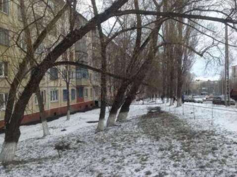 Продаю офис Щорса ул - Фото 1