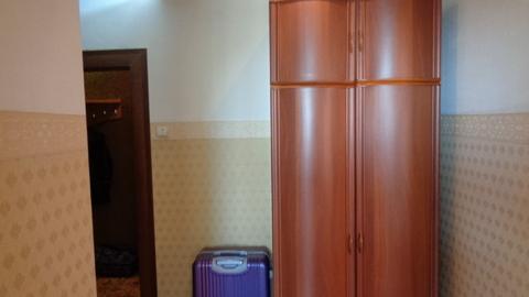 Продается 1-я квартира в г. Юбилейный на ул.Пушкинская д.3 - Фото 2
