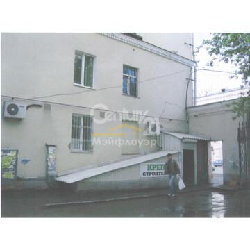Сдам торговое помещение свердлова 60 - Фото 5