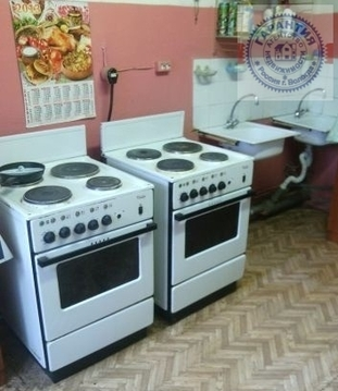 Продажа комнаты, Вологда, Пр-д Осановский - Фото 1
