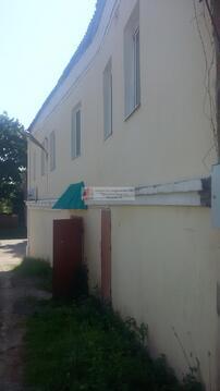 Торговое здание 337 кв. м. г.Белев Тульская область - Фото 2