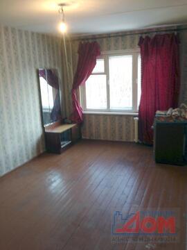 2 кк Леднева, 1 свободна, к/разд, балкон - Фото 3