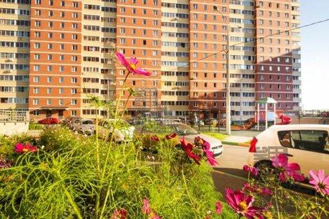 Квартира 41 кв.м с ремонтом в новом доме, ЖК Прима-парк - Фото 3