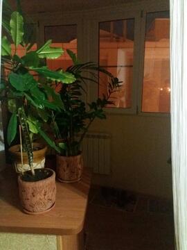 Двухкомнатная квартира мкр.Новый, новый дом, евроремонт - Фото 3